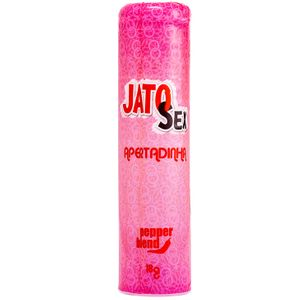 Jato Sex Apertadinha 18g (pepper Blend)
