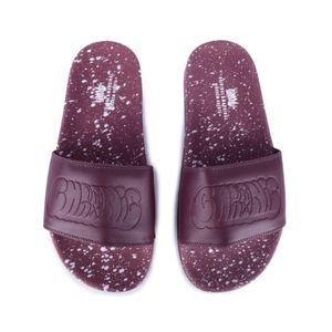 CHINELO SLIDE CHRONIC REF 9.3