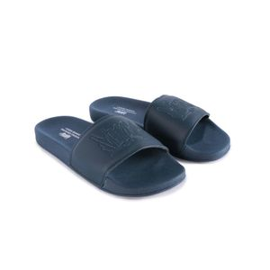 CHINELO SLIDE CHRONIC REF 8.3