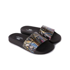 CHINELO SLIDE CHRONIC REF 10