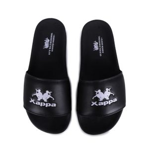 CHINELO SLIDE CHRONIC REF 18