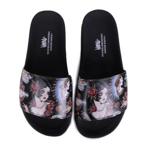 CHINELO SLIDE CHRONIC REF 20