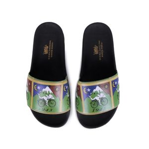 CHINELO SLIDE CHRONIC REF 19