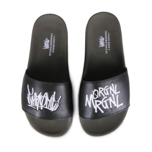 CHINELO SLIDE CHRONIC REF 11.3