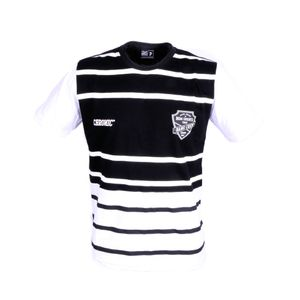 CAMISETA STRIPES CHR