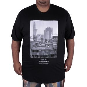 CAMISETA 1643 AFH BIG