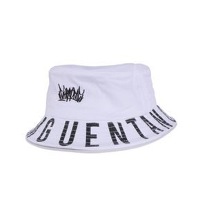 BONÉ BUCKET HAT 019 / 007 - V1