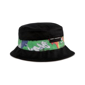 BONÉ BUCKET HAT 019 / 008