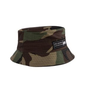 BONÉ BUCKET CAM HAT 019 / 005 V3