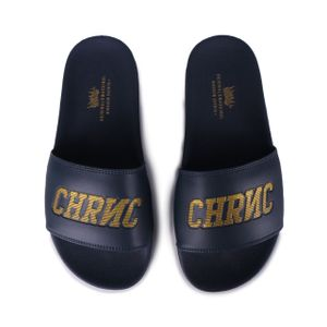 CHINELO SLIDE CHRONIC REF 13