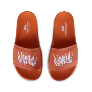 CHINELO SLIDE CHRONIC REF 12.3