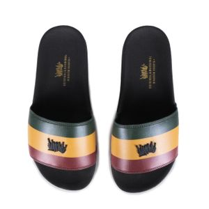 CHINELO SLIDE CHRONIC REF 14