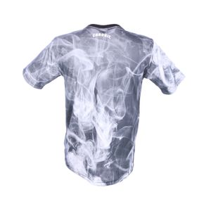 Camiseta Smoke Up