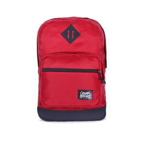 MOCHILA BASIC COLOR BAG V1