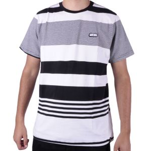 CAMISETA STRIPE 20935