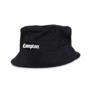 BONÉ BUCKET HAT 019 / 003