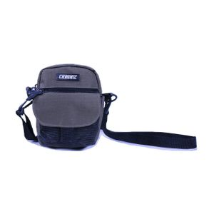 SHOULDER BAG 019/007 V3