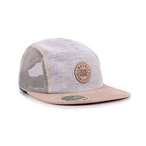 CHRONIC 019/349 V3 FIVE PANEL