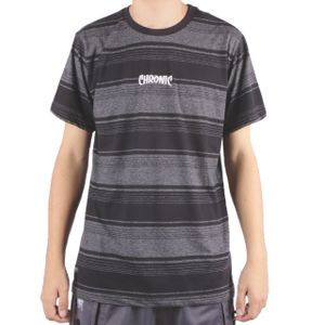 CAMISETA STRIPE 21005
