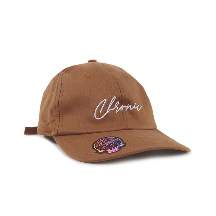 CHRONIC 019/358 V3 DAD HAT