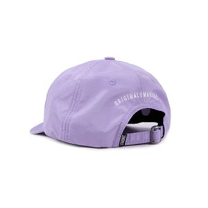 Chronic 019/358 V2 Dad Hat