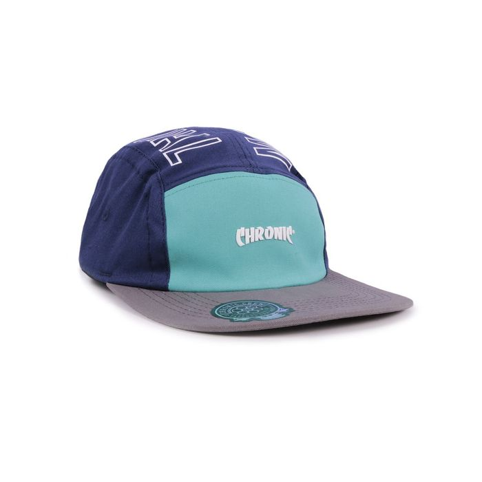 CHRONIC 019/351 FIVE PANEL