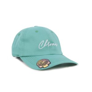 CHRONIC 019/358 V4 DAD HAT