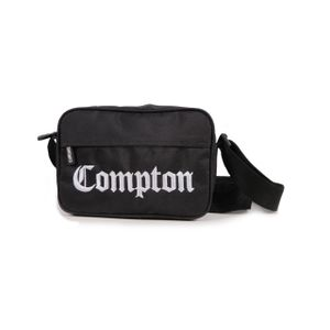 SHOULDER BAG COMPTON 01