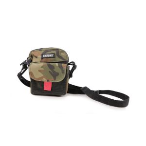 SHOULDER BAG 019/007 V5