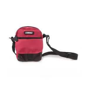 SHOULDER BAG 019/007 V2