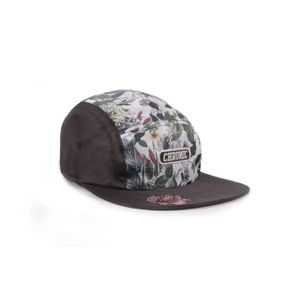 CHRONIC 019/353  FIVE PANEL