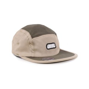 CHRONIC 019/374 V4  FIVE PANEL