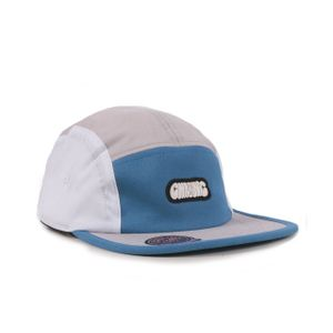 CHRONIC 019/374 V3  FIVE PANEL