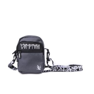 SHOULDER BAG 019/006 V2
