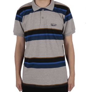 CAMISETA POLO STRIPE 01