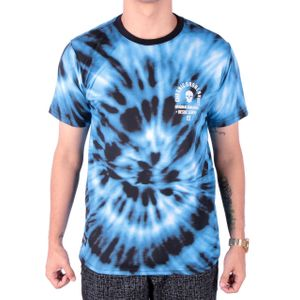 CAMISETA SLIDE CHRONIC