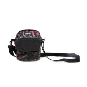 SHOULDER BAG 019/007 V4