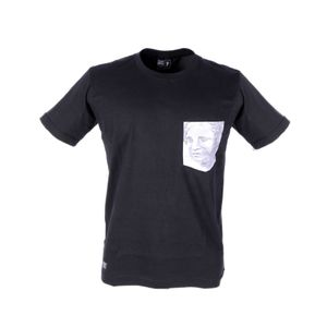 Camiseta Money Pocket