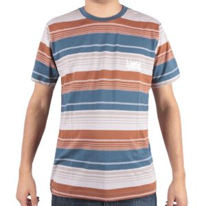 CAMISETA STRIPE 4003