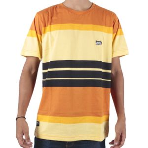 CAMISETA STRIPE 20965