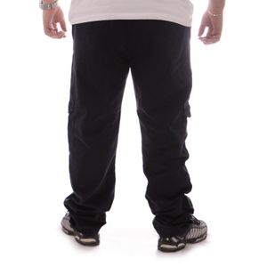 Calça Cargo Chronic 13/w5151 Big