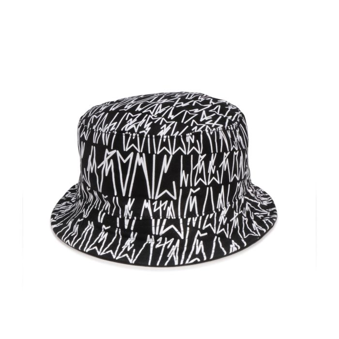 BONÉ BUCKET HAT - 020/016