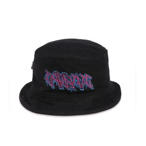 Boné Bucket Hat - 020/013