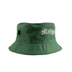 BONÉ BUCKET HAT 011