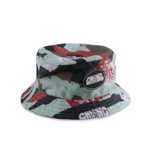 BONÉ BUCKET HAT - 100/19