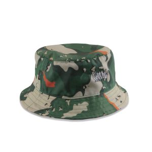 BONÉ BUCKET HAT - 304