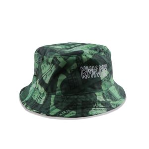 BONÉ BUCKET HAT- 305