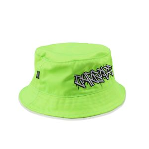 BONÉ BUCKET HAT - 020/013V4