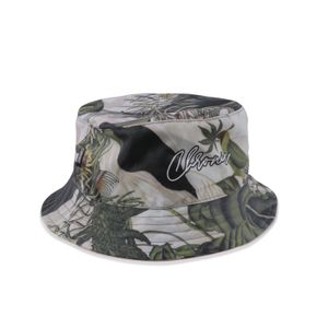 BONÉ BUCKET HAT 014