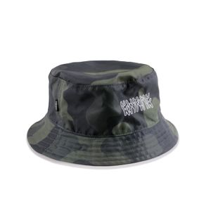 BONÉ BUCKET HAT - 001